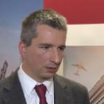 800 mln zł gwarancji kredytowych dla firm z sektora MŚP. BGK podpisał porozumienie z 11 bankami kredytującymi
