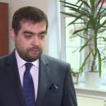 120 mln zł na innowacje w polskim przemyśle chemicznym. Ruszył pierwszy konkurs w programie INNOCHEM