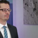 BASF inwestuje w innowacje w branży chemicznej. Koncern rocznie wydaje blisko 2 mld euro na prace badawczo-rozwojowe