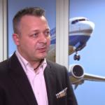 Enter Air w Nowym Roku liczy na utrzymanie pozycji rynkowego lidera oraz zwiększenie przewagi nad konkurencją