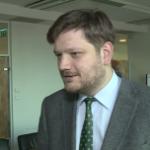 I. Morawski (BIZ Bank): Zmiany na szczytach władz oraz niska inflacja mogą skłonić RPP do obniżenia stóp procentowych w 2016 r. Cięcia mogą wynieść nawet 50 pkt bazowych
