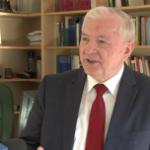 S. Gomułka (BCC): Tania ropa coraz bardziej osłabia Rosję i zmusi ją do zmiany struktury swojej gospodarki