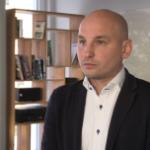 Współwłaściciel B Grupy i Mostów Gdańsk chce pozyskać finansowanie z GPW