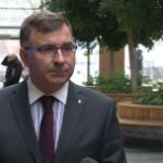 Prezes PKO BP: Polacy mają w genach przedsiębiorczość. Teraz musi się ona przełożyć na naszą gospodarkę