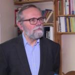 Prof. R. Bugaj: Obawiam się złych pomysłów, takich jak zakup rządowych obligacji przez NBP