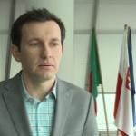 K. Stolarski (Haitong Bank): W 2016 roku złoty osłabnie, a ceny pójdą w górę