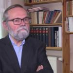 Prof. R. Bugaj: Polska nie jest przygotowana na ewentualny kryzys