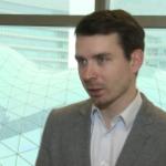 Ł. Jańczak (Haitong Bank): Fuzja Lotosu, PKN Orlen i PGNiG jest biznesowo nieopłacalna. Zarządzanie tak wielkim przedsiębiorstwem byłoby problematyczne