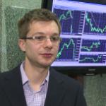 Ł. Bugaj (DM BOŚ): Mocne spadki cen akcji w Chinach powstrzymane dzięki nowym przepisom giełdowym. Spodziewane kolejne spadki
