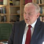 Prof. S. Gomułka: Mimo rekordowego deficytu Polsce nie grozi kryzys finansów publicznych