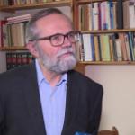 Prof. R. Bugaj: Minimalna stawka godzinowa od umów-zlecenie to dobry pomysł. Choć część przedsiębiorców może tego nie udźwignąć
