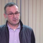 Krajowe firmy spedycyjne pod presją rumuńskiej konkurencji