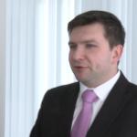 P. Nawrocki (DM Vestor): Większe zaangażowanie OT Logistics w inwestycję portu w chorwackim Luka Rijeka miałoby uzasadnienie finansowe