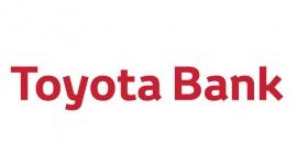 """""""Rok korzyści z Toyota Bank"""" dla nowych i obecnych klientów Finanse, LIFESTYLE - Toyota Bank rozpoczął długofalowe działania pod hasłem """"Rok korzyści z Toyota Bank"""" i po raz kolejny udowadnia, iż docenia nie tylko nowych, ale również dotychczasowych aktywnych i lojalnych klientów. Zarobić można przynajmniej na kilka sposobów."""