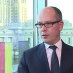 Polski rynek ubezpieczeniowy jest bardzo innowacyjny. Wdrożenie nowych rozwiązań trwa u nas znacznie krócej niż na rynku niemieckim