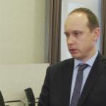 NBP: Wejście w życie prezydenckiej ustawy frankowej kosztowałoby banki 44 mld zł. 70 proc. sektora bankowego zanotowałoby straty