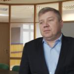 WEI: Podatek od sprzedaży detalicznej zniszczy polski handel. Uderzy w polskie sklepy próbujące konkurować z zachodnimi wielkimi sieciami