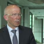 W. Rozłucki: GPW powinna wprowadzić do oferty instrumenty pozwalające na inwestycje w nieruchomości