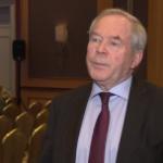 M. Kulczycki (FM Bank PBP): Decyzja rządu o zwiększaniu inwestycji jest słuszna. Problemem są jednak sprzeczne sygnały wysyłane do rynku