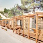 LS Tech-Homes z nowym kontraktem w Chorwacji o wartości prawie 12 mln zł