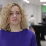 LUX MED inwestuje w markę PROFEMED. Uruchamia placówkę w Poznaniu i planuje kolejne otwarcia