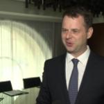 Franklin Templeton Investments wierzy w Polski rynek. Zakłada własne TFI i liczy na zdobycie kolejnych klientów