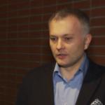 Europejski lider marketingu mobilnego agencja YOC chce zrewolucjonizować polski rynek reklamy