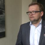 Inwestorzy zagraniczni powoli wracają na polski rynek giełdowy
