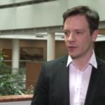 Pylon chce zwiększyć tegoroczne przychody o 40 proc. i planuje wejście na rynek niemiecki