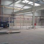 Promotech KM inwestuje w nowy zakład i maszyny