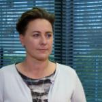 Co piąty salon Orange Polska będzie Smart Store do 2020 roku