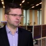 R. Benecki: Obniżka ratingu Polski przez agencję Moody's bardzo prawdopodobna. Spodziewane osłabienie złotego w tym kwartale