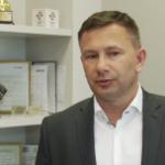 Prawie 13 mln zł wyda właściciel sieci Coccodrillo na inwestycje w tym roku. Zamierza wprowadzić do sklepów obuwie i biżuterię