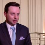 Brak stabilnego prawa powoduje odpływ inwestorów z polskiego rynku energetycznego