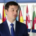 Od maja firmy zyskały dostęp do pierwszych 670 mln zł w ramach Planu Inwestycyjnego dla Europy