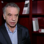 Prof. K. Opolski (UW): polskie produkty potrzebują wsparcia wizerunkowego