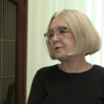 Prof. G. Ancyparowicz (RPP): Bank centralny nie będzie bezpośrednio ingerował finansowo w pomoc dla frankowiczów