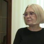 Prof. G. Ancyparowicz (RPP): NBP może wspierać rząd w takim zakresie, w jaki nie koliduje to z jego ustawowymi zadaniami. Nie zanosi się jednak na jakiekolwiek konflikty