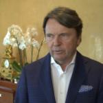 Z. Jakubas: Polscy przedsiębiorcy oczekują od rządu wsparcia dyplomatycznego i pomocy w wejściu na nowe rynki zbytu