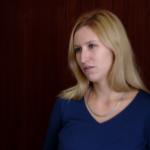 D. Sierakowska (DM BOŚ): Wzrost cen ropy może jeszcze wyhamować