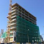 EQlibrium – prace konstrukcyjne zakończone!