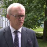 12 mld zł z UE na unowocześnienie polskiej służby zdrowia. Wzorem do naśladowania może być Holandia