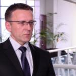 W najbliższych miesiącach polska polityka nie będzie miała większego wpływu na giełdę i notowania złotego