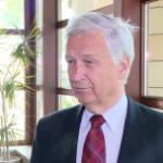 P. Kuczyński: Wielka Brytania raczej pozostanie w Unii Europejskiej. Złoty powinien zyskiwać