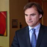 Ronson zapowiada poprawę marż od II kwartału i wprowadzenie na rynek większej liczby mieszkań. Poszukuje też gruntów w Poznaniu i Warszawie