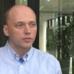 Decyzja RPP o obniżce stóp procentowych bez negatywnych konsekwencji dla polskiej gospodarki
