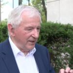 Prof. S. Gomułka: Polsce obecnie nie grozi wyjście z UE, ale nastroje nacjonalistyczne mogą zmarginalizować jej rolę we Wspólnocie
