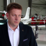 Niewielkie samoloty coraz popularniejsze. W Polsce rozwija się infrastruktura dla małego lotnictwa