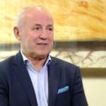 Drutex chce w ciągu trzech lat podwoić sprzedaż i osiągnąć ponad 1 mld zł przychodów