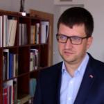 Instytut Jagielloński: Nieprawidłowości w przetargach na systemy informatyczne w administracji publicznej. Konieczne zmiany procedur